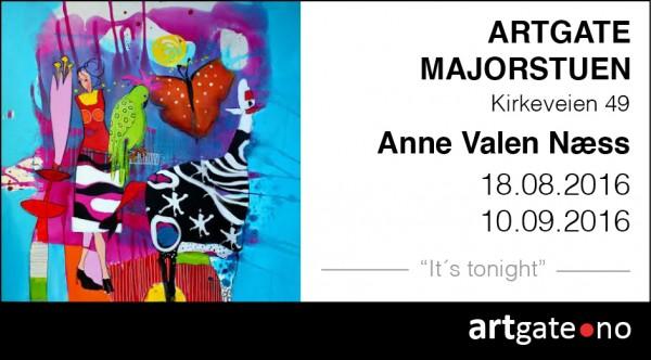 Anne Valen Næss annonse (1)