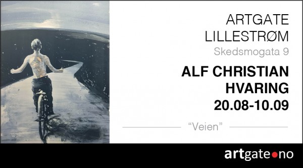 Annonse Alf christian Hvaring (1)