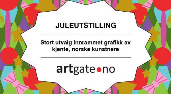 annonse-jul