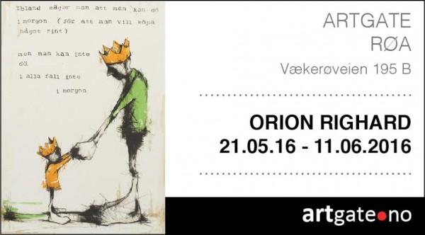 OrionRighard_annonse