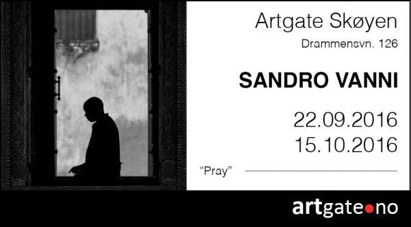 sandro-vanni-annonse