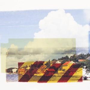 Per Fronth - Cumulus I