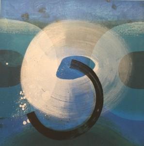 Stig Andresen - Submarin II