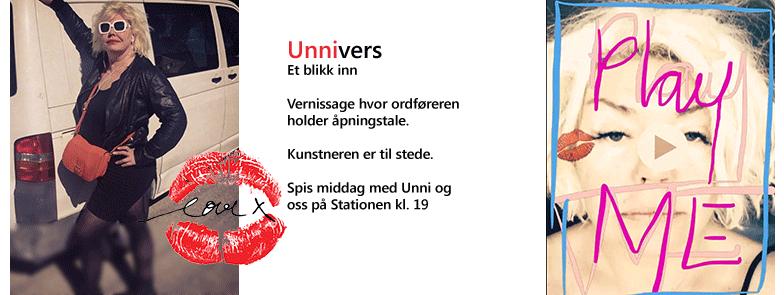 2015.05_Event_Banner_Unnivers_v.1.1