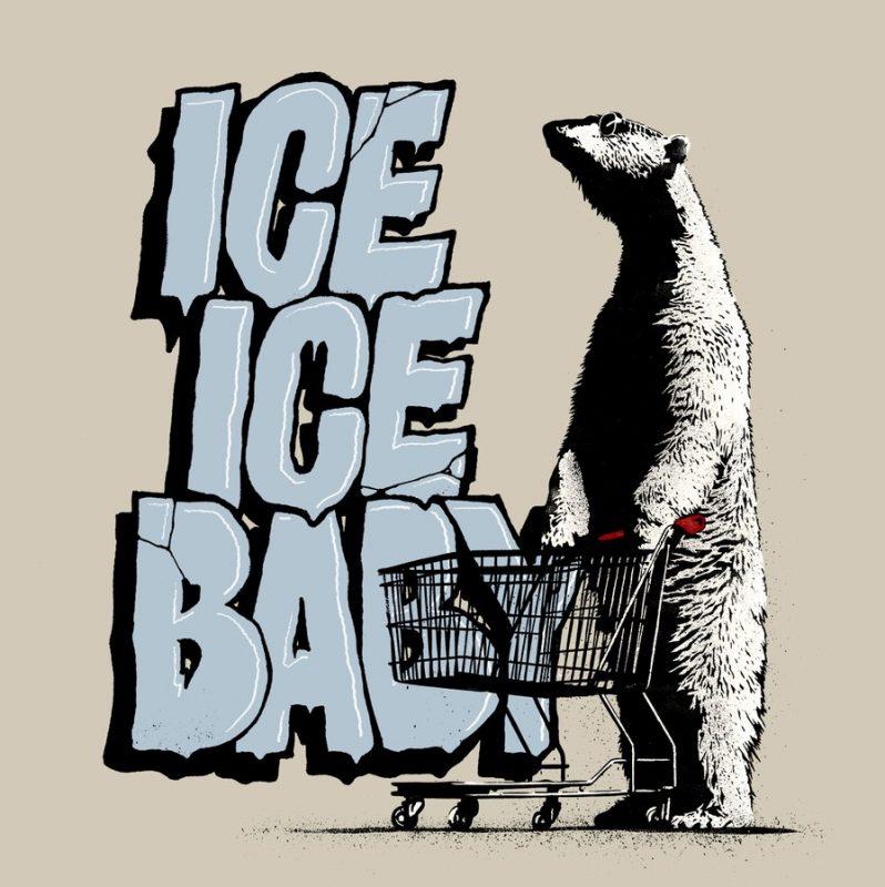 ice_ice_baby_65x65